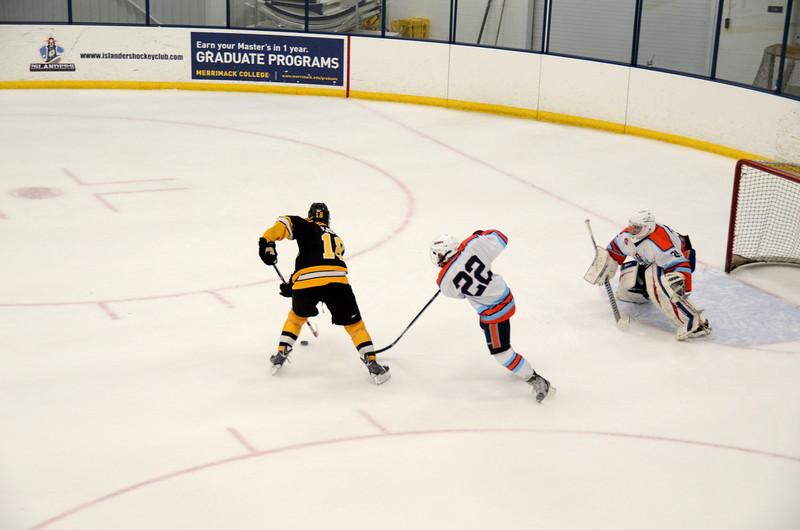 141122 Jr. Bruins Hockey-140.JPG