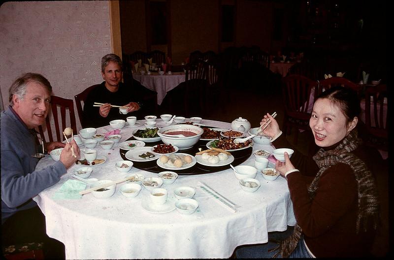 Tibet_Shanghai2_028.jpg