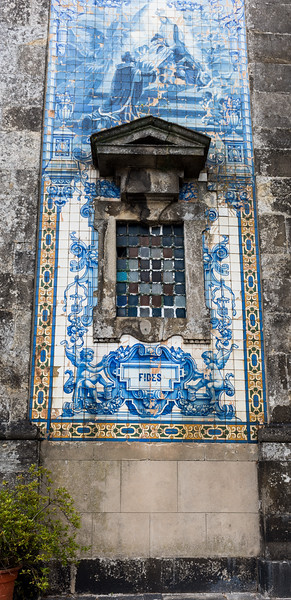 Porto 117.jpg