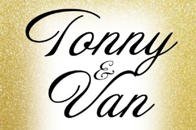 Tonny & Van 12/7/19