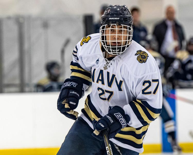 2019-10-11-NAVY-Hockey-vs-CNJ-64.jpg