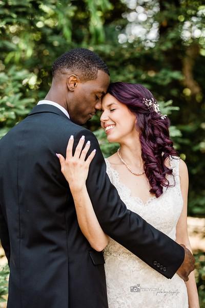 Wedding (39 of 51).jpg