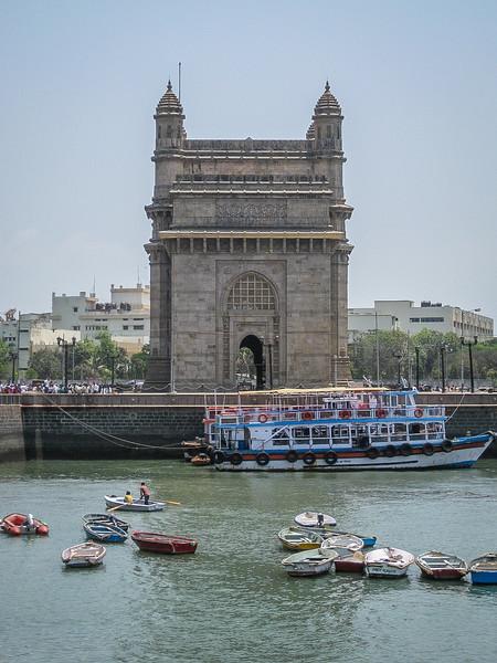 India 143.jpg