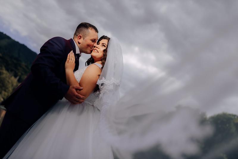 After wedding-101.jpg