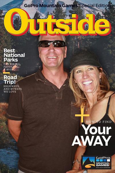 Outside Magazine at GoPro Mountain Games 2014-343.jpg
