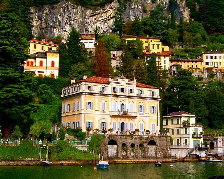 Italy wall 18.jpg