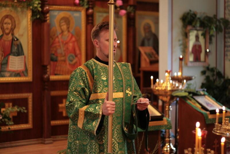 2009-Pentecost-Panikhida and All-Night Vigil-img_6426.jpg