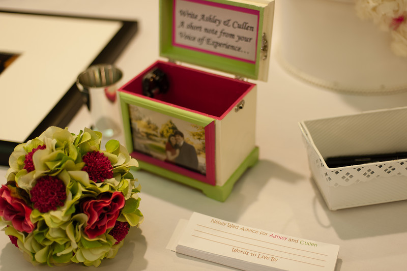 bap_corio-hall-wedding_20140308151938_DSC_8523