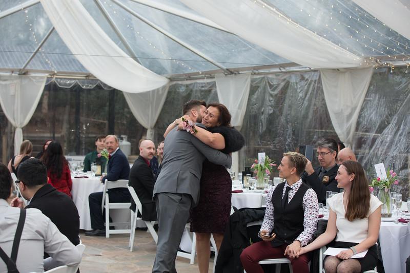 wedding 2.14.19-91.JPG