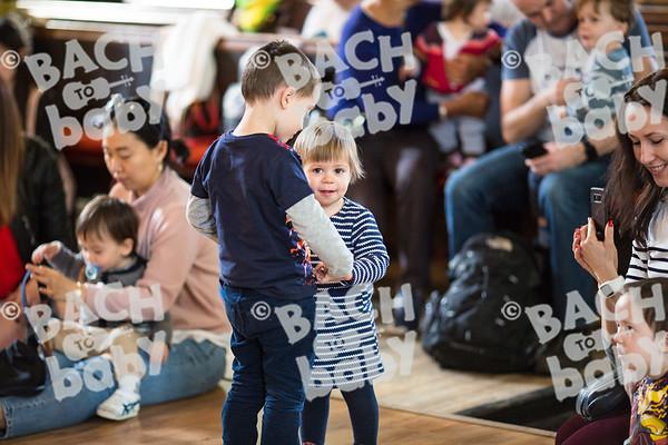 Bach to Baby 2018_HelenCooper_St Johns Wood-2018-04-06-31.jpg