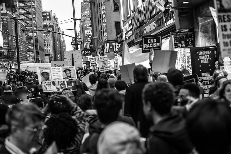 kidsprotest (45 of 82).jpg