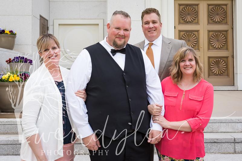 wlc  Krachel Wedding 113 2018.jpg