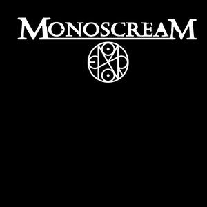 MONOSCREAM (SWE)
