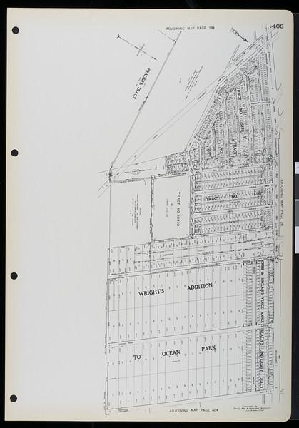 rbm-a-Platt-1958~477-0.jpg