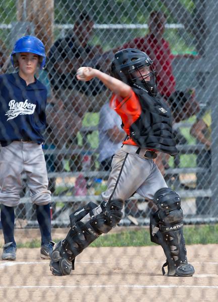 Knights Baseball 20110703-11-22 _MG_413515.jpg