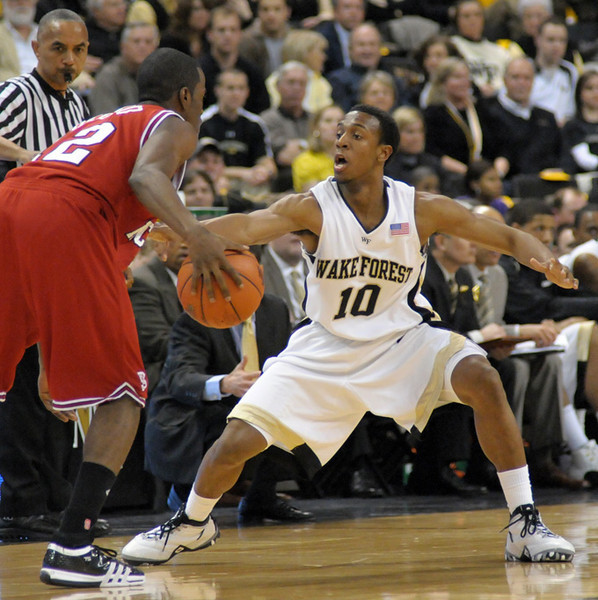 Smith defense.jpg