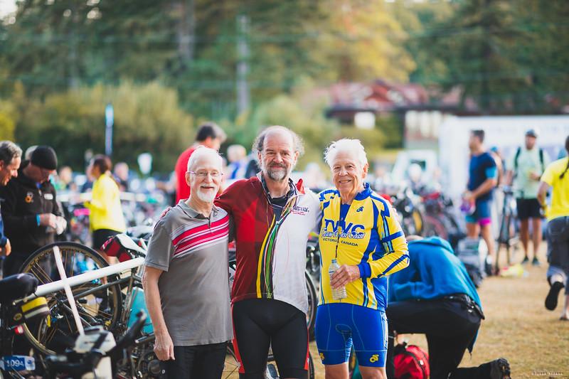 Elk Lake Triathlon, Duathlon & Aquabike 2018; Dynamic Race Events; Judah Paemka Photography; Best Event Photographer Victoria BC.-3.jpg