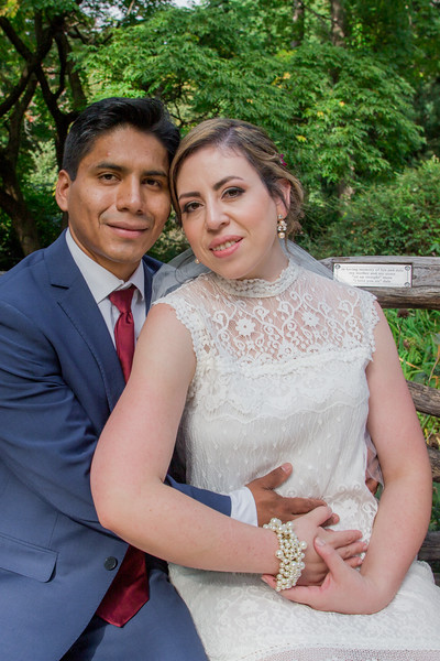 Central Park Wedding - Cati & Christian (127).jpg