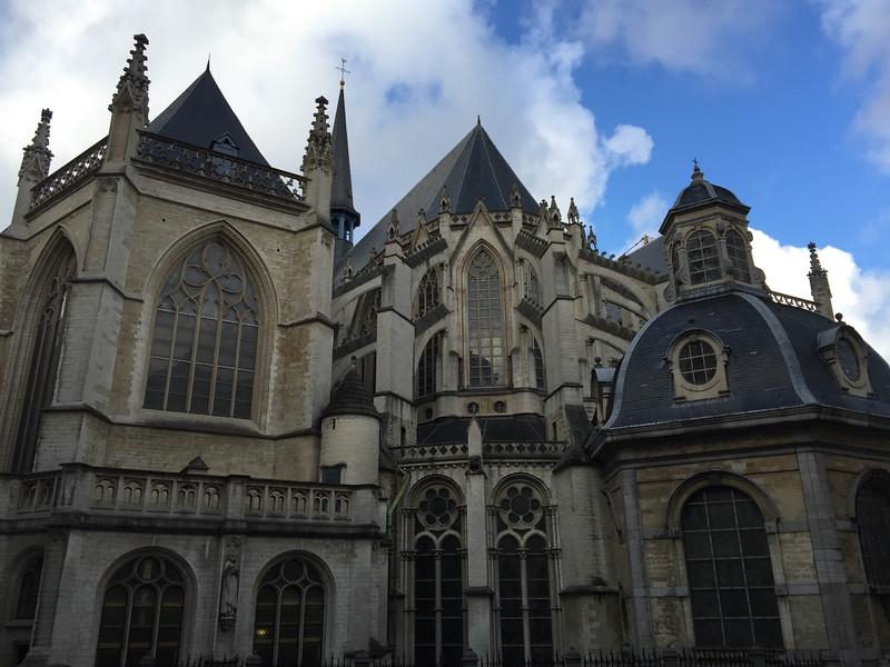 Brussels-120.jpg