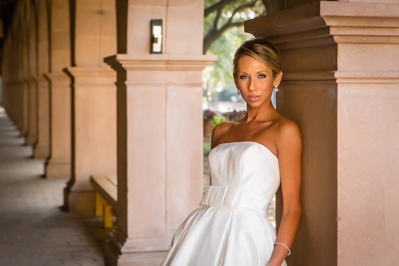 Pinzel Bridals - Thomas Garza Photography-104.jpg