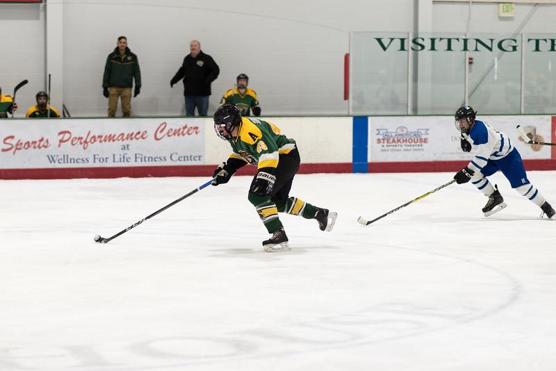 Howard Ice Hockey-263.jpg