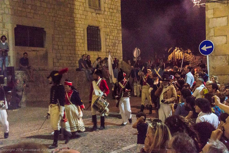 AsWeSawIt_Girona-9760.jpg