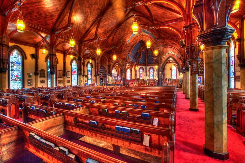 Anglican Church Lunenburg.jpg