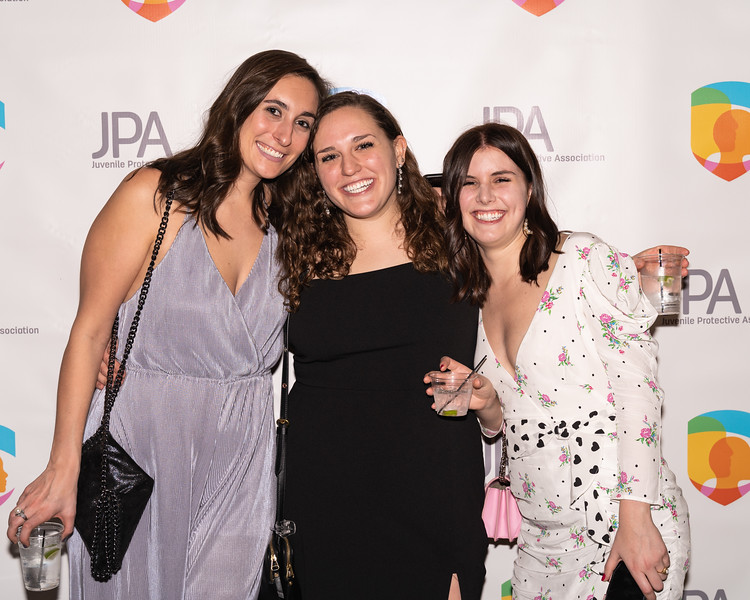 JPA Casino Night 2019-98.JPG