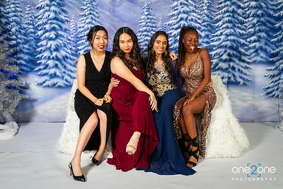 2019-Pakuranga-College-Ball-Couples-Area-009