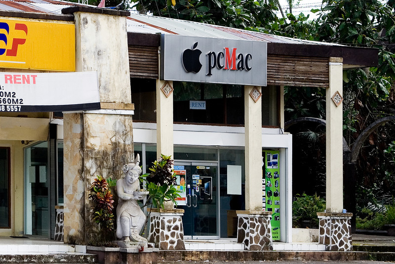 Apple in Ubud.jpg
