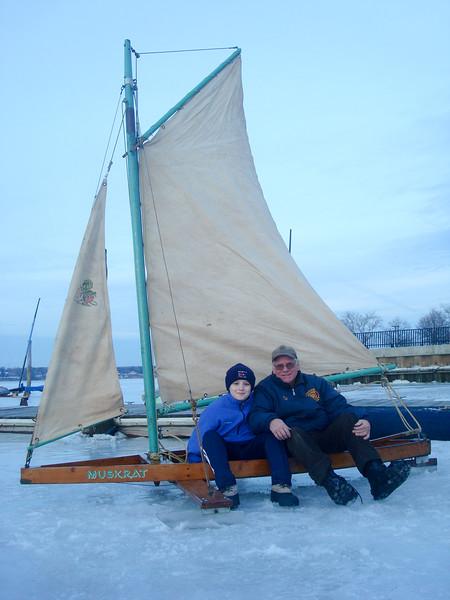 150309_Strand Iceboats_17.jpg