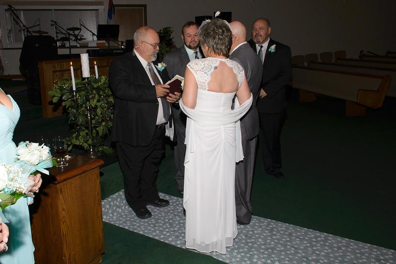 Wedding Day 103.jpg
