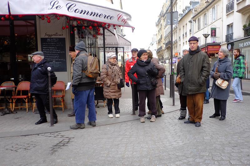 Paris_20150125_0103.jpg