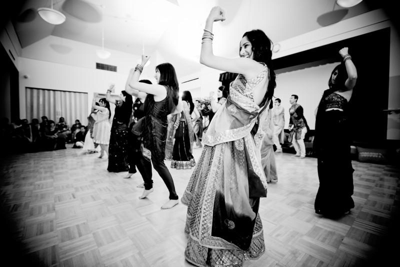 Rachna_Roshan_Sangeet-328.jpg