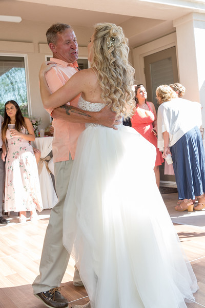 First Dances-6549.jpg