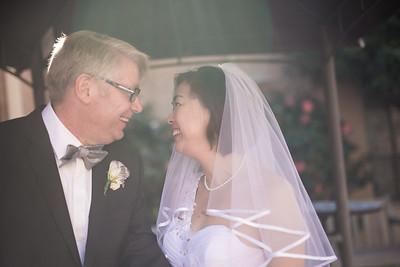 Eric and Jane | 02.14.15