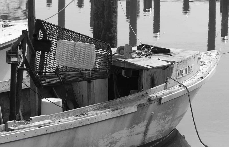 Workboat1BW.jpg