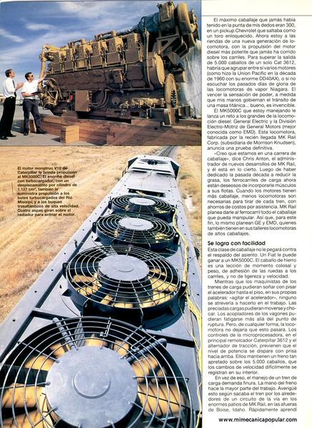 5000_caballos_de_fuerza_marzo_1995-02g.jpg