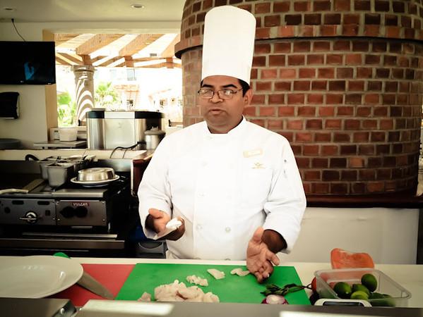 loreto cooking class.jpg