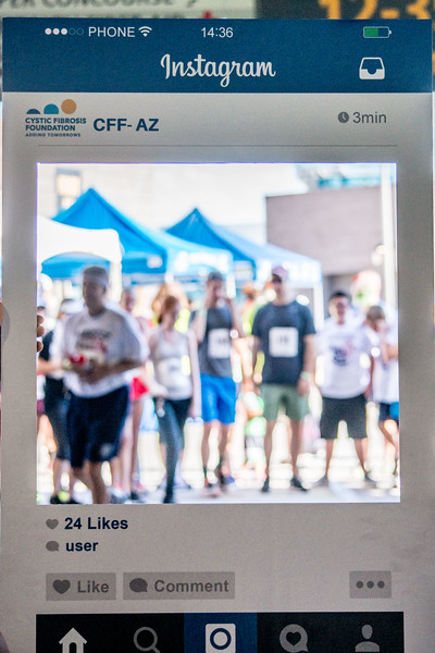 CFF StairClimb2016-146-2.jpg