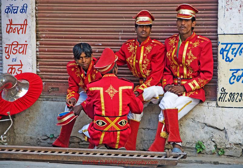 XH-India2010-0216A -119A.jpg