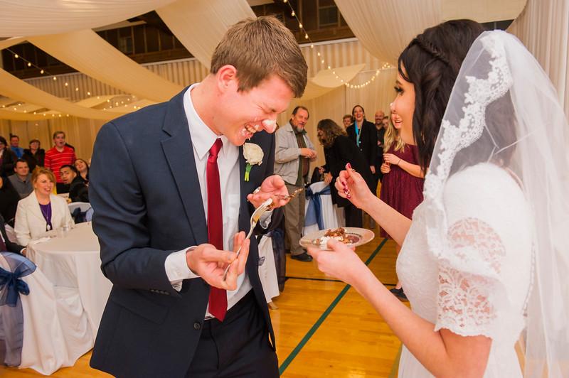 john-lauren-burgoyne-wedding-470.jpg