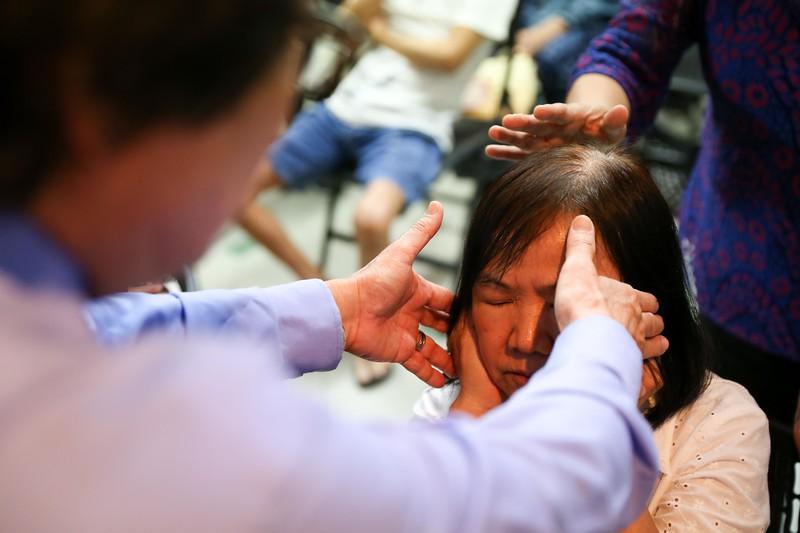 HealingRally-0056.jpg