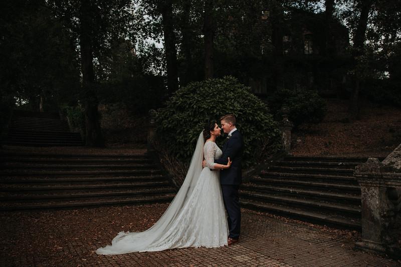weddingphotoslaurafrancisco-353.jpg