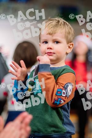 © Bach to Baby 2017_Alejandro Tamagno_Wimbledon_2017-12-19 007.jpg