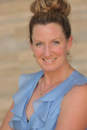 Leah Martin-Zaskey