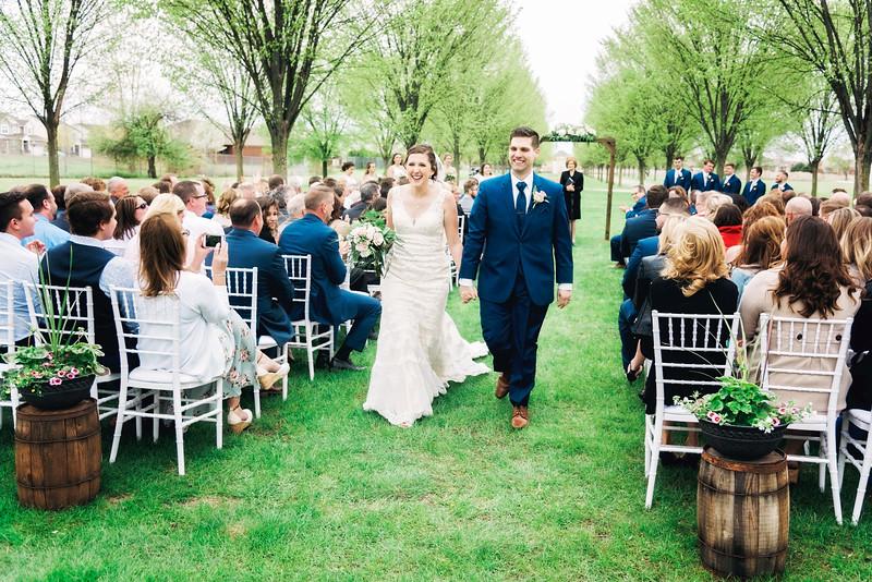 jamie-matt-wedding-at-packard-proving-grounds-intrigue-photography--424.jpg