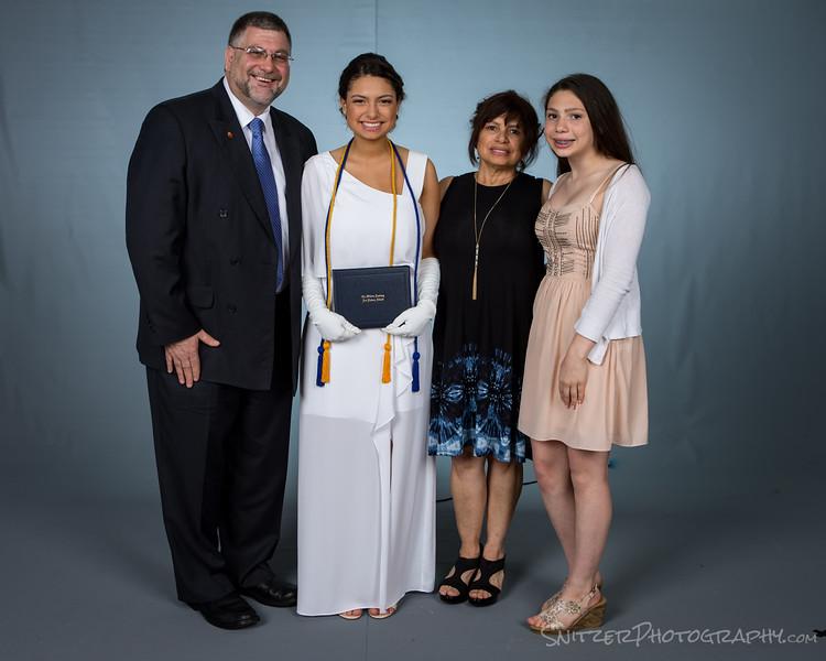 willows graduation 2017-1080.jpg