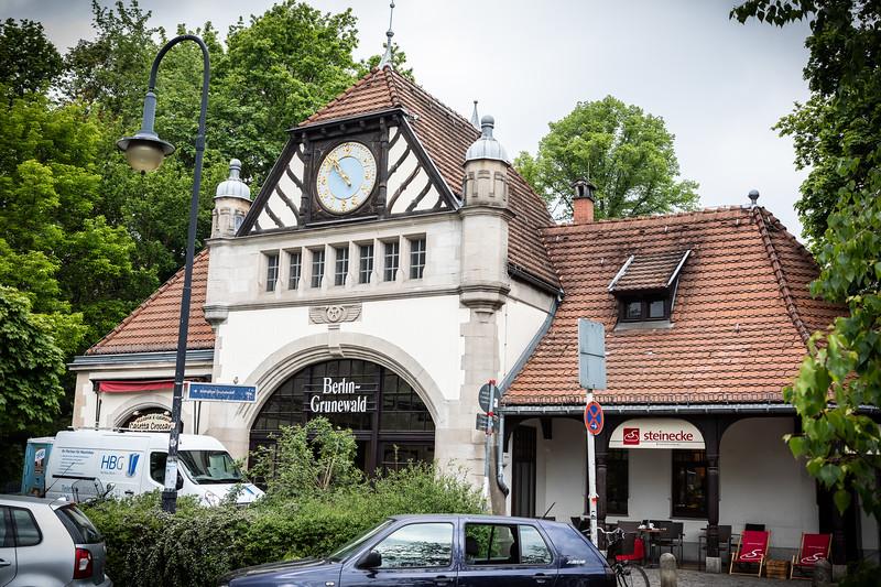 Train Station-9775.jpg