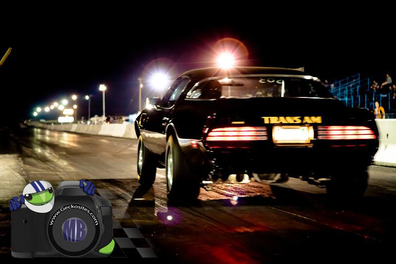 Sac Raceway-199-2.jpg